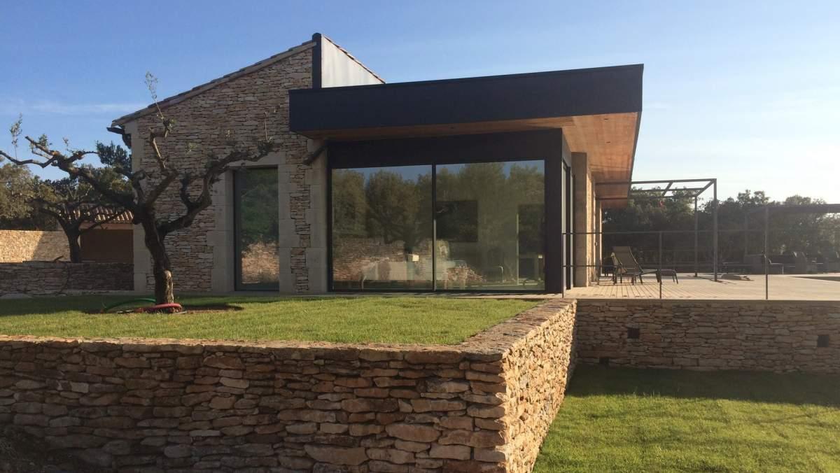 Faire maison en bois finest free dernire dcoupe with - Faire construire sa maison en bois prix ...