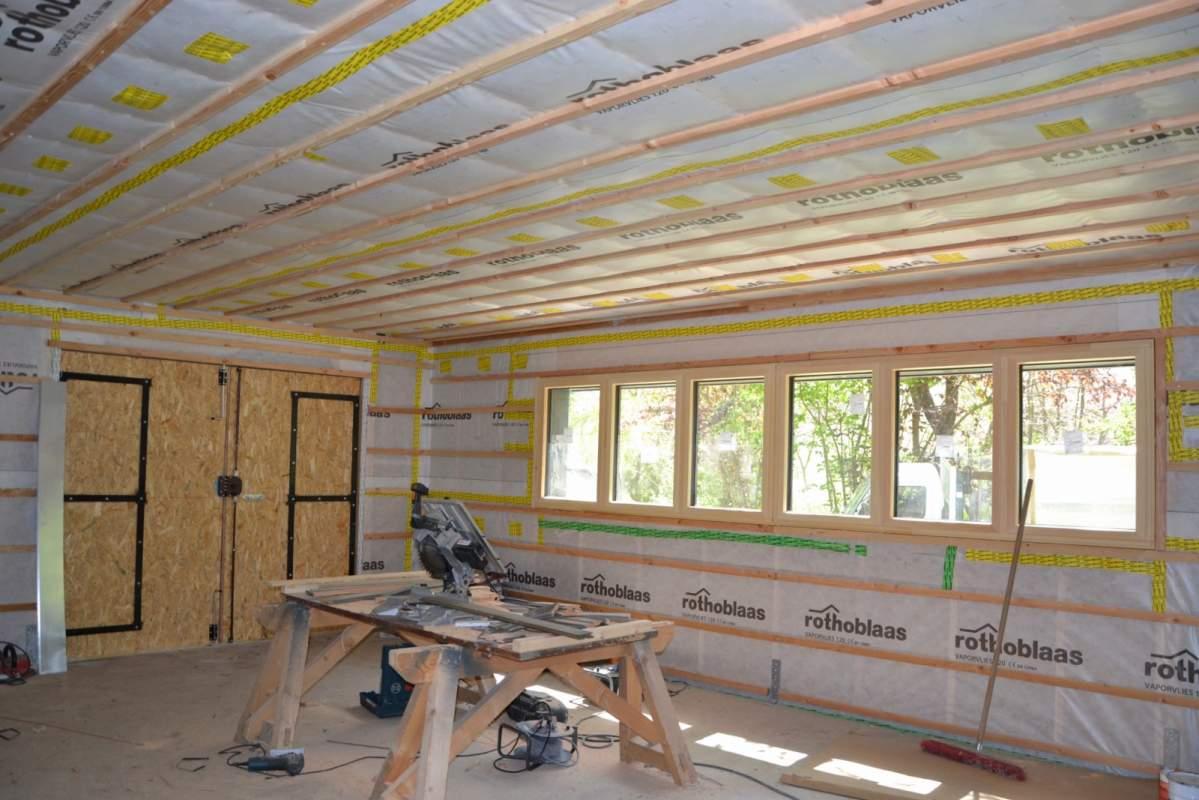 cr ateur de module bois ou eco lodge manosque constructeur de maisons cologiques en. Black Bedroom Furniture Sets. Home Design Ideas